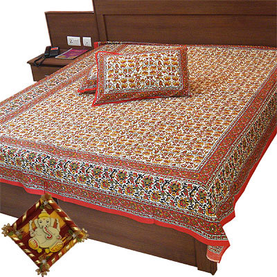 Bed Sheets In UK - Bed Sheets Supplier In UK